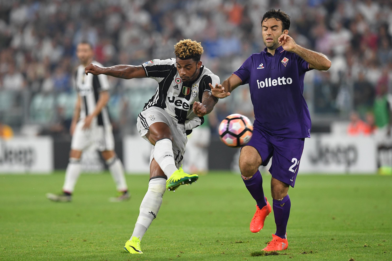 MLS Giuseppe Rossi be es a free agent after Celta Vigo declines