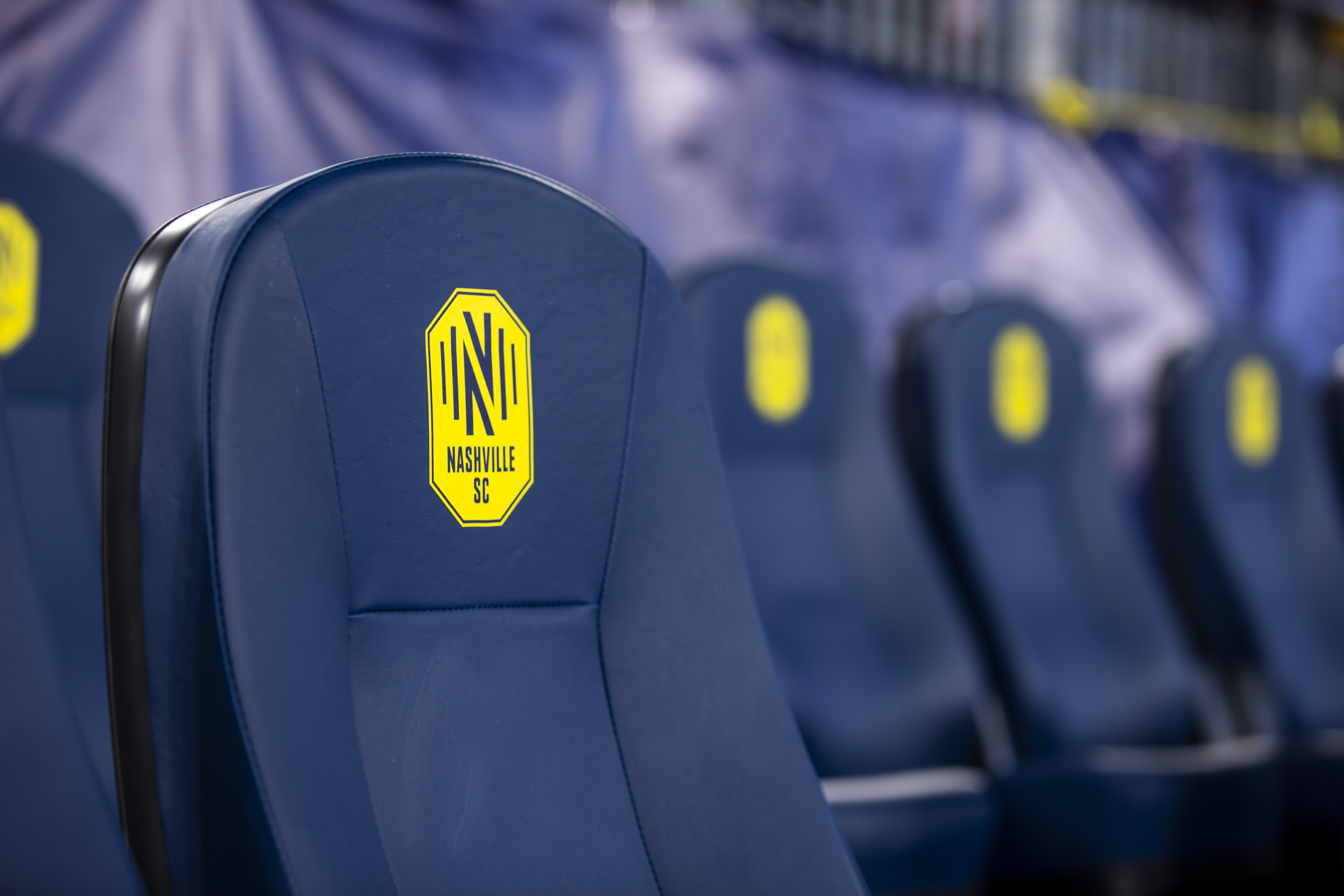 Nashville SC: New stadium caught in lawsuit mud