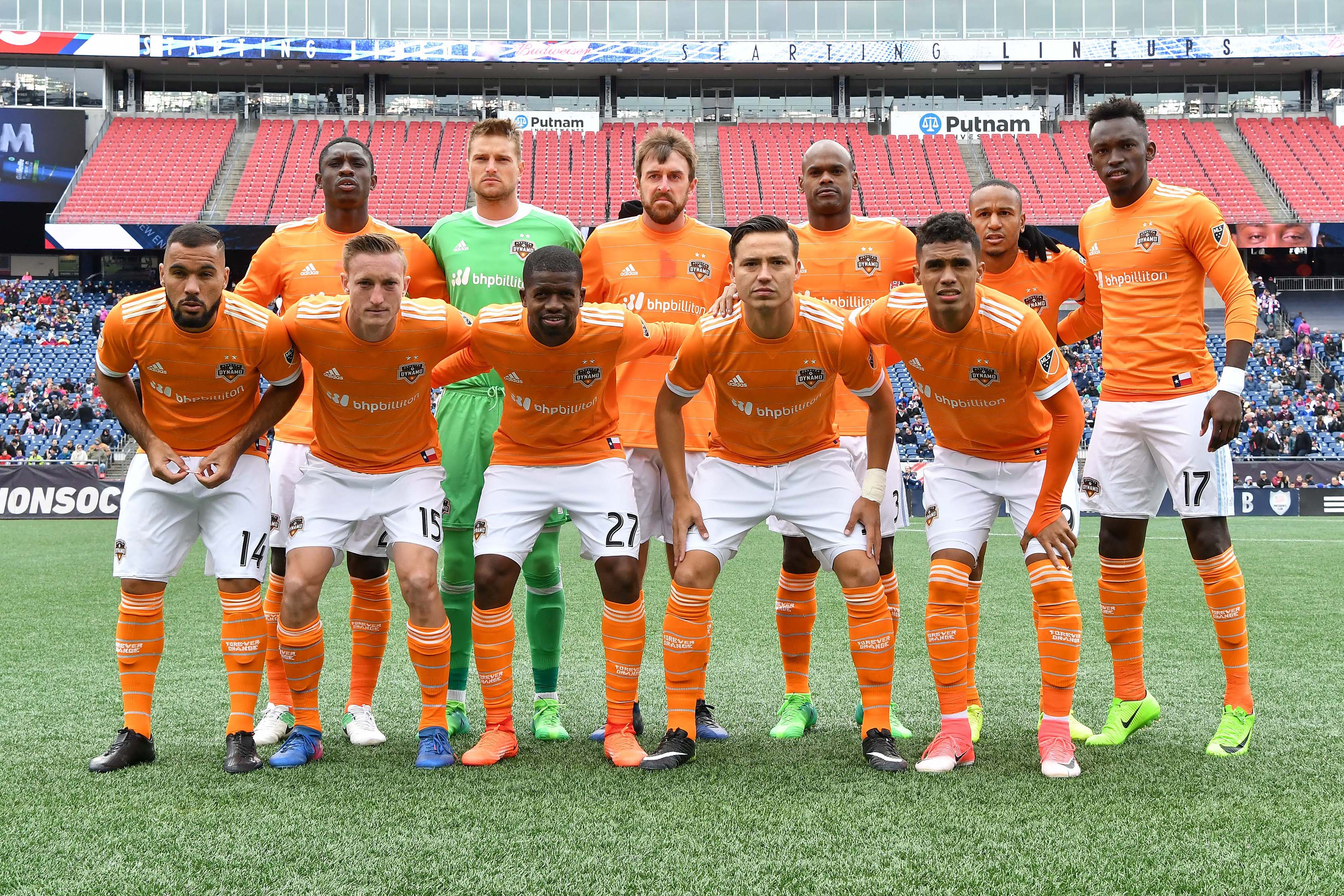 houston dynamo vs san jose earthquakes preview and how to watch